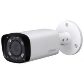 Уличные HDCVI видеокамеры с вариофокальным объективом (6)