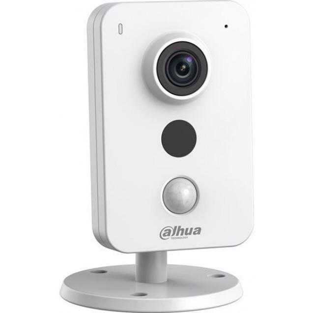 Видеокамера IP Миниатюрная, WI-FI 2 Mп