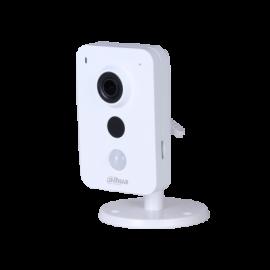 Миниатюрные IP-видеокамеры (2)