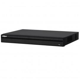 32-х канальные HDCVI-видеорегистраторы