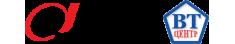 Интернет-магазин IP-видеонаблюдения DAHUA