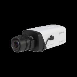 HDCVI видеокамеры (50)