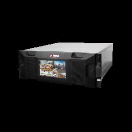 Сетевые IP-видеорегистраторы (41)