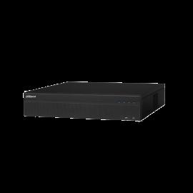 HDCVI видеорегистраторы (46)